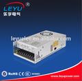 Regulamentado switching power supply 12v 29a 350w ac/dc da fonte de alimentação universal