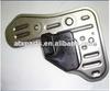 AL4 dpo Transmission Filter 226333 7700107587 7701467106 Automatic Transmission Filter