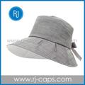 moda de buena calidad al por mayor baratos mujer sombreros de sol