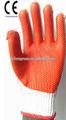 熱い販売7,10ゲージ電気ゴム手袋