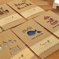 جميلة وأنيقة رسائل عيد ميلاد بطاقات المعايدة