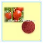Tomato Extract, lycopene, lycopene oleoresin