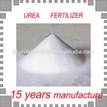 urea fertilizer npk