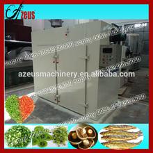 2014Wide application industrial fish, vegetables, fruits, herbs, mushroom, sea cucumber,food drying cabinet 086-18848829030