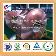 high precision copper terminal strip
