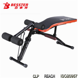 BEST JS-005FA TV Shopping Exercise Equipment New Product