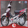 110CC Nice Looking Best Selling Mini Cub Motorcycle For Sale Cheap OEM Cub