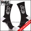 With A Fetish Videos Sport Men Socks Sport Socks Basketball Sock