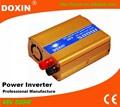 Inversor de la venta de aliexpress! 500w de onda sinusoidal modificada 48v a dc de alimentación de ca del inversor express
