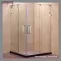 Dampfdusche Zimmer/Dusche massageraum