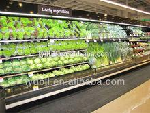 upright display cooler,fruit vegetable refrigerator,beverage freezer,cold meat chiller...
