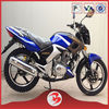 SX200-RX High Performance Hot Chongqing 200CC Motorcycle