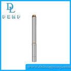 Drainage Pumps Agricultural Deep Well Submersible Pump