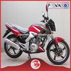 SX200-RX Popular High Performance Chongqing Wholesale Motorcycles