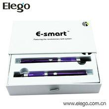 2014 kanger e smart eletronic cigarette esmart atomizer from Elego