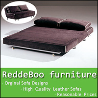 bedroom furniture prices,chinese bedroom furniture,king size bed price B918