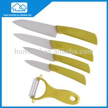 Seen on TV product ceramic super knife