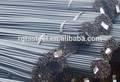 Tipos de barra redonda de aço de reforço vergalhão arame haste