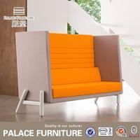 alibaba china modern sofa set intex inflatable sofa