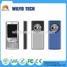 WN9TV 2.4 inch Mp4 Mobile Video Music Download Gsm Quad Bands Cdma Big Sound Mobile Phone