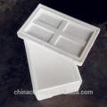 Kühler/Eis eps-box schaum verpackenkasten besten- verkaufen besten Qualität