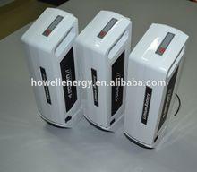 2014 new design 24v/36v 10ah li-ion battery light electric bike batteries