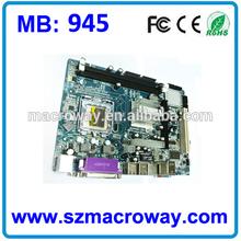 OEM lga 755 mini-itx motherboards
