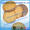 Automatic Biscuit Processing line/ making machine Made In China