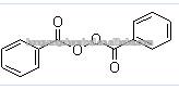 DiluteBenzoyl Peroxide / Perkadox L