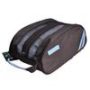 Small shoe golf shoe bag golf bag genuine new golf shoe bag