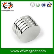 rare earth neodymium Metal Magnet Made /disk/ring/block/ball shape