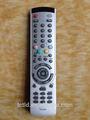 universal lcd de controles remotos de tv multifuncionalcompetible para tcl hisense tv lcd led tv mandos a distancia