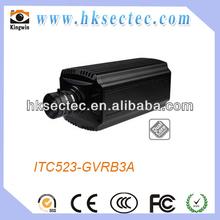 ITS Special 5Mega HD Intelligent Camera