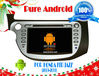 FOR HONDA FIT/Jazz (2009-2011) Android 4.2 car dvd player gps RDS,Telephone book,AUX IN,GPS,WIFI,3G,Built-in WIFI DONGLE