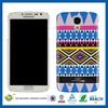 Luxury top quality diamond cover case for samsung galaxy s4 mini i9190