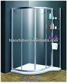 Heißer verkauf schiebe-duschkabine y-003