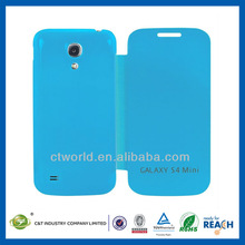 C&T Newest royal type protective western phone cases for s4