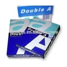 กระดาษสำเนาa4ผู้ผลิตผู้จัดจำหน่ายกระดาษa480แกรมราคาต่ำสุด