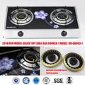 2014 nuevo diseño de cristal de bajas emisiones ( RD-GD063-1 )
