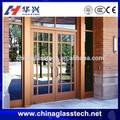 rotura de puente térmico y aislamiento acústico frente puerta precio