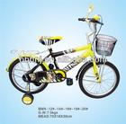 Supply kids bike , cheap child bike ,bicycle children