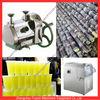 /product-gs/sugarcane-juice-extracting-machine-automatic-sugarcane-juicer-1960892341.html