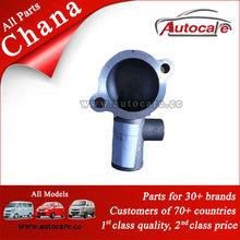 Best Quality Chana Parts Chana Part YA017-060 TAPA TERMOSTATO CHANA
