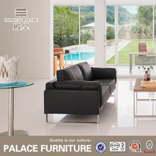 buon design legno divano malesia set di mobili spugna sintetica