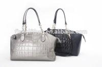 TOP Good Quality Star Leather Bag Brand Designer Genuine Leather Tote Bag