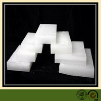 Fully Refined & Semi-Refined Paraffin Wax
