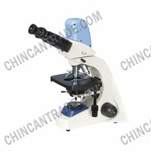 XSZ-148NS LCD binocular Biological Microscope Theory microscope