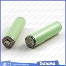 hot selling for Panasonic 3400mAh Rechageable li-ion battery for vapes