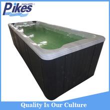 PK8602 portable whirlpool sexy massage camping bathtub