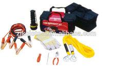 8 pcs tools set for motorcycle,mate tool kits,swiss autos kraft hand tools